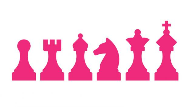 WGMs, WIMs, WFMs, and/or any female chess player with GM, IM title, etc. visiting San Antonio, TX?