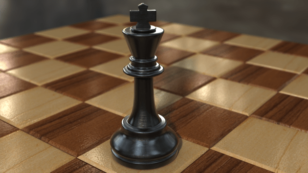 Coach Dante's Endgame Crash Course! -- Pawns: Corresponding Squares & Mined Squares