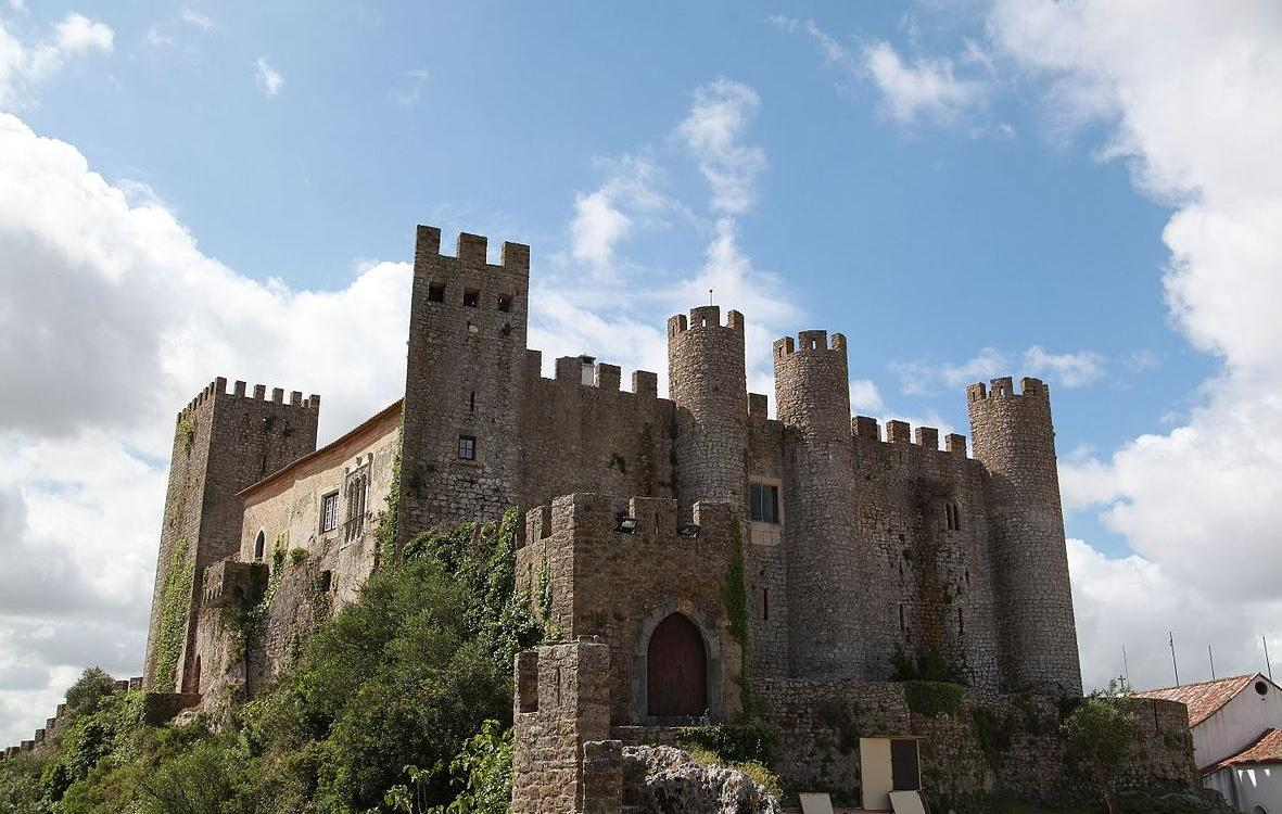 3 tips about castling you should know.