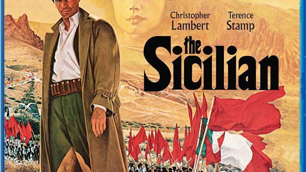 Sicilian Defense, Basman-Sale Variation!?