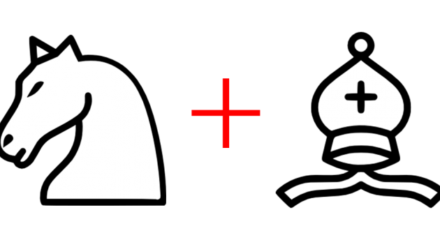 London System: 2. Nf3 versus 2. Bf4 (Part 1: Barry Attack vs Jobava Attack)