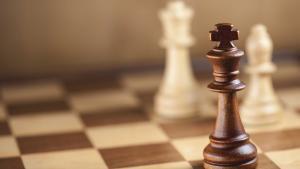 Girls in Chess's Thumbnail