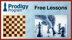 Free Prodigy Program Lessons From Jan 6th and 7th - Watch Now's Thumbnail