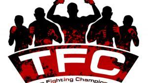 Coach Dante's Student Appreciation Post! -- Team Fight's Thumbnail