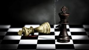 Book Review - The Complete Ragozin by Matthieu Cornette, Chess Evolution