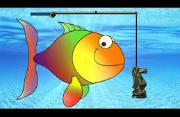 Fishing Pole Trap's Thumbnail