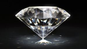 Win A One-Month Diamond Gift Membership!'s Thumbnail