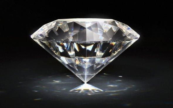 Win A One-Month Diamond Gift Membership!