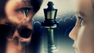 Legend Of The Chess Slayer's Thumbnail