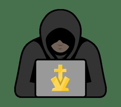 The San Jose Hackers Are Back!'s Thumbnail
