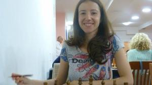 My best chess win so far's Thumbnail