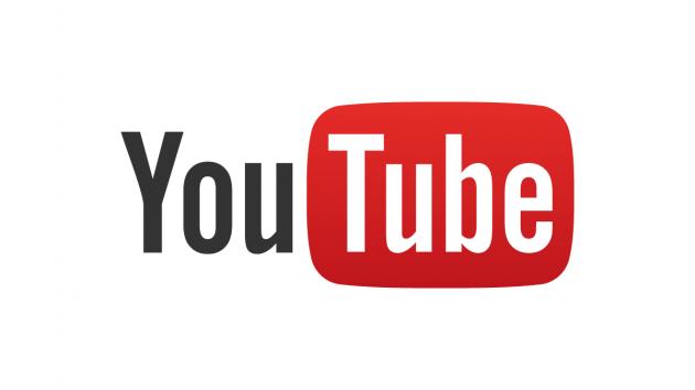 Comienzo a subir videos a mi nuevo canal de Youtube! :)