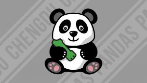 Chengdu Pandas Dispatch Las Vegas Desert Rats's Thumbnail