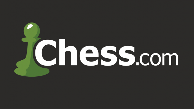 Welcome to my Chess.com™ Blog!