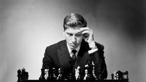 Bobby Fischer Trap's Thumbnail