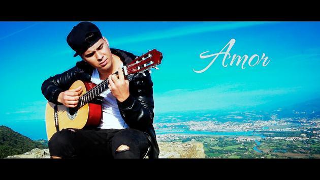 Te Vas - Ozuna (YERO COMPANY) Flamenco cover