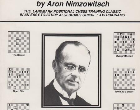 Aron Nimzowitsch's 'My System' - Review