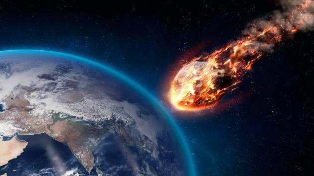 Trek of the Toucan #3: Crashing Back Down to Earth