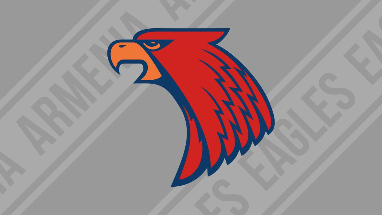 Armenia Eagles Dispel Riga Magicians