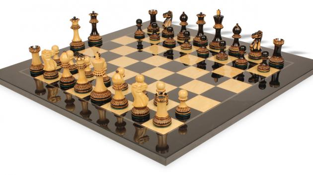 Online Chess Pros & Cons