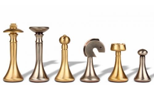 Path To Chess Prosperity #14: 1/6/2018 Tournament Analysis PART 1