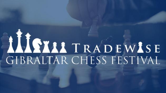 Chess Postmodern?