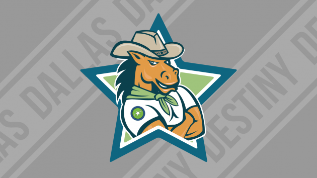Dallas Destiny Out-Compute San Jose Hackers