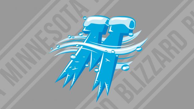 Minnesota Blizzard Chill Montreal Chessbrahs