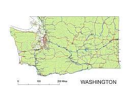 Washington State Championship 2018, part 1