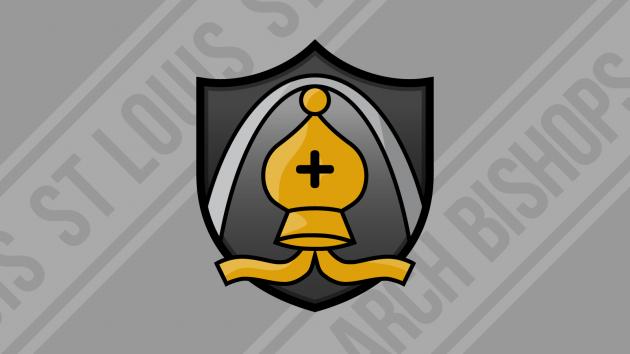 Saint Louis Arch Bishops Excommunicate Montreal Chessbrahs