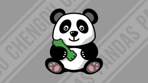 Chengdu Pandas Chomp On San Jose Hackers's Thumbnail