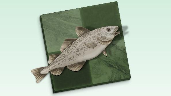 Il nuovo Stockfish 9