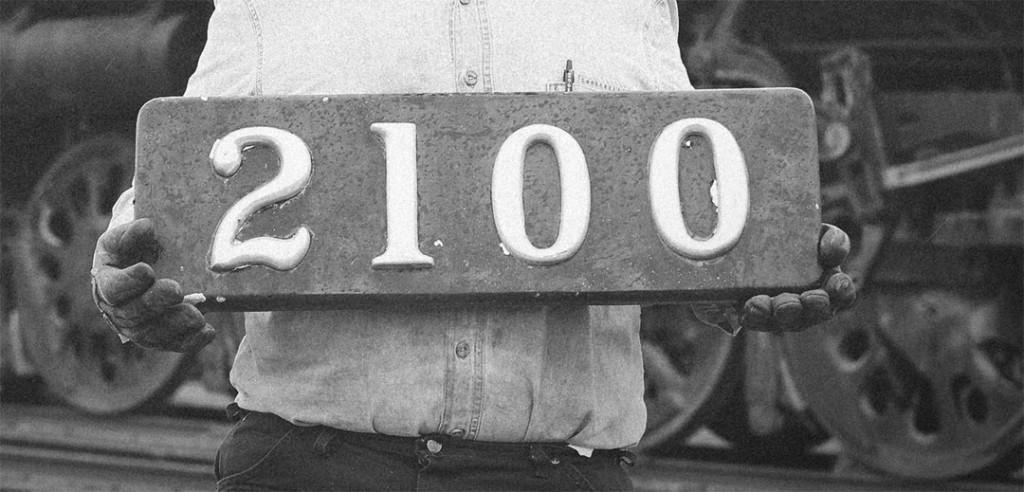 Path To Chess Prosperity #16: Crossing 2100 Tactics