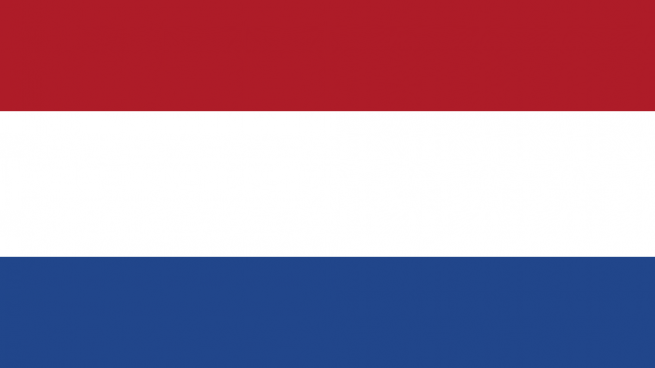 Path To Chess Prosperity #17: Dueling The Dutch