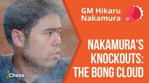 Hikaru Nakamura ¿La peor apertura?