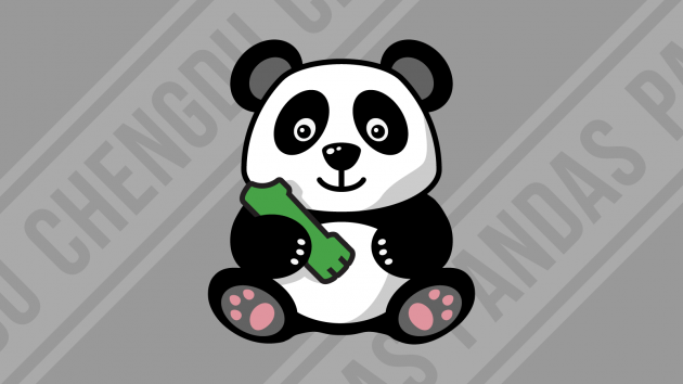 Chengdu Pandas Survive Dallas Destiny
