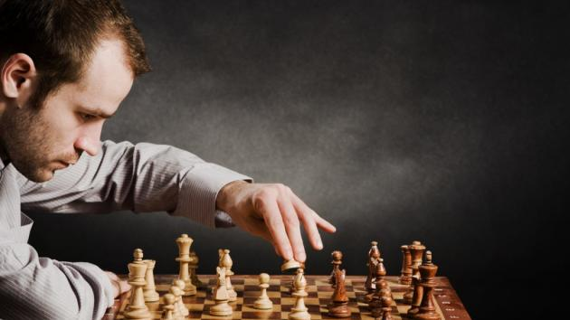 At what point to get a chess coach