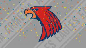 Armenia Eagles Win PRO Chess League Eastern Division