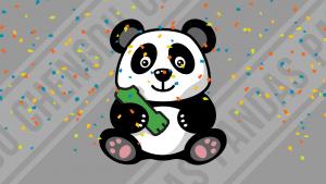 Chengdu Pandas Are Pacific Division Champions