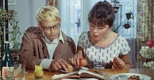 Cовецкие фильмы (Soviet film)