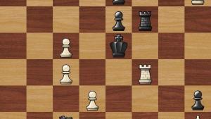 British Chess Magazine 1882