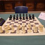 Donostiako Irekia - Open de San Sebastian