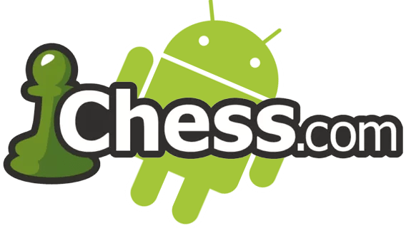 Chess.com's Android app is getting a rewrite!