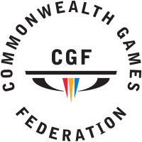 The Commonwealth Games have Begun!