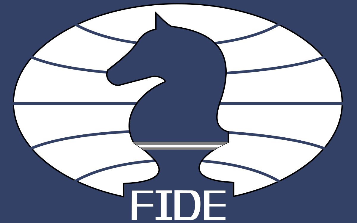 FIDE affairs