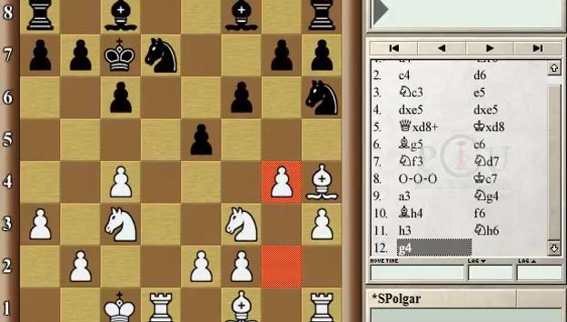 5 Grandmaster Tips To Improve Your Tactics