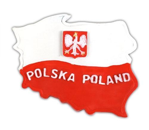 Polish Opening
