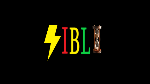 The Intermediate Blitz League