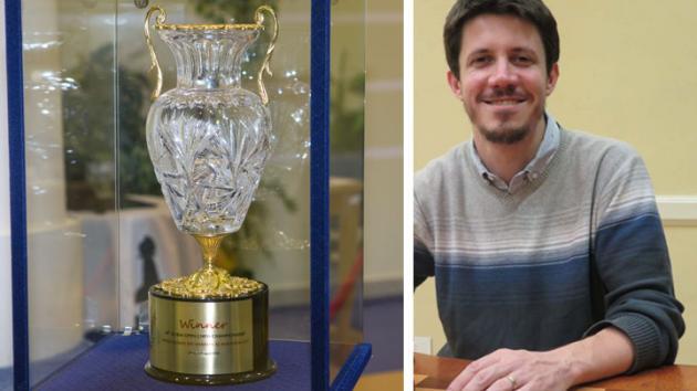 Latin Americans shine in Dubai by International Master Juan Röhl