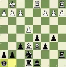 quite nice game